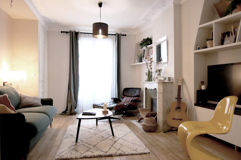 sophie-pico-architecte-interieur-renovation-appartement-design-decoration-paris (6)