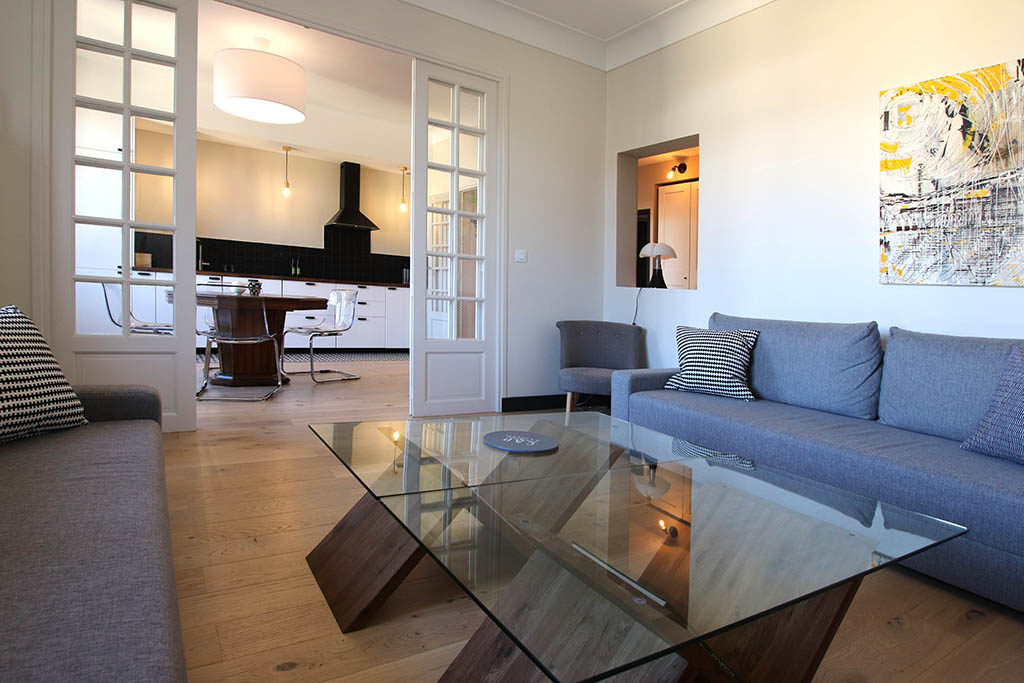 sophie-pico-architecture-interieur-decoration-appartement-montpellier-arceaux-salon