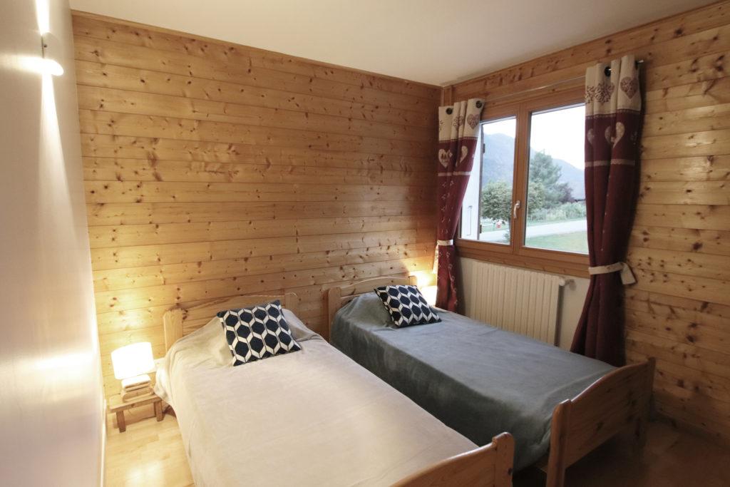 sophie-pico-denise-omer-architecte-interieur-chalet-renovation-bois-chambre-enfant