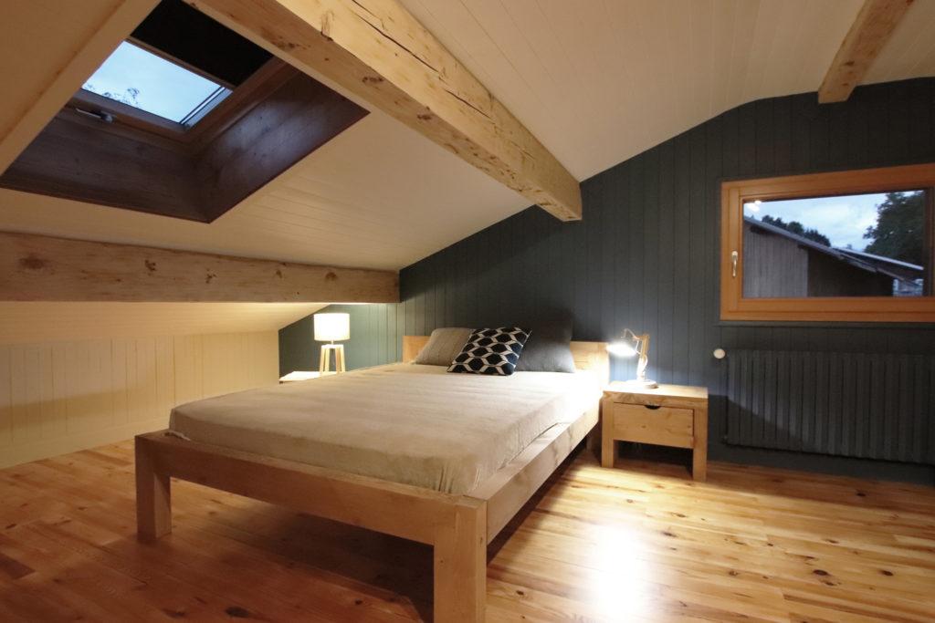 sophie-pico-denise-omer-architecte-interieur-chalet-renovation-chambre-couleur-bleu