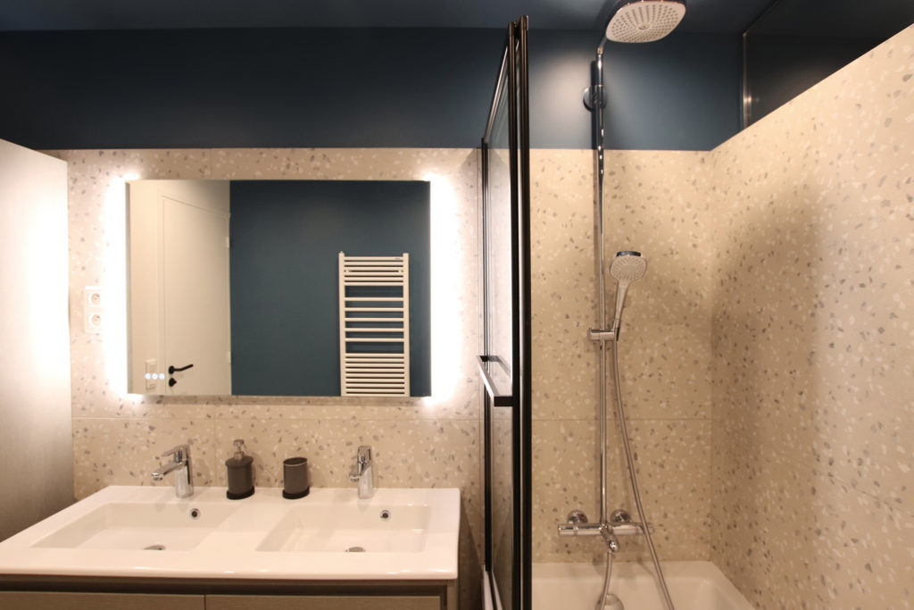 sophie-pico-denise-omer-architecte-interieur-chalet-renovation-salle-de-bain
