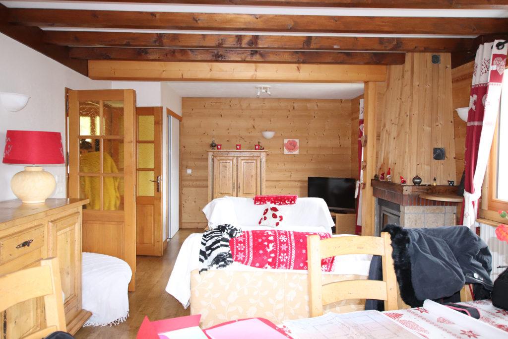 sophie-pico-denise-omer-chalet-renovation-photos-avant (11)