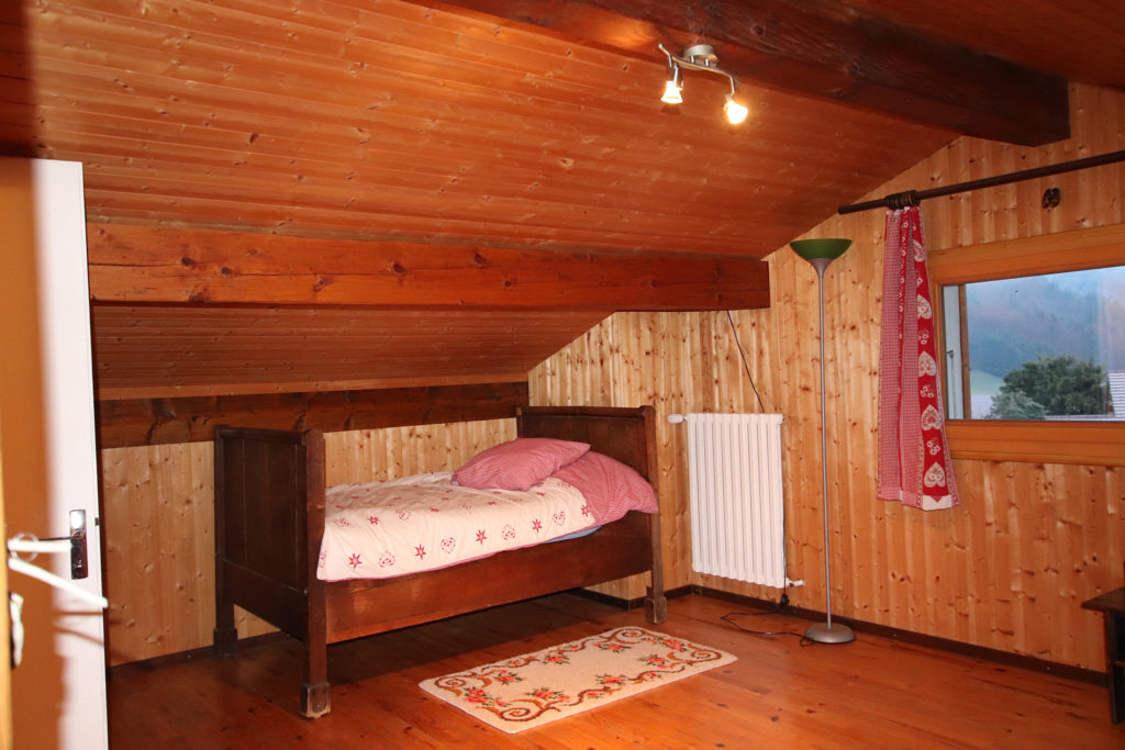 sophie-pico-denise-omer-chalet-renovation-photos-avant (13)