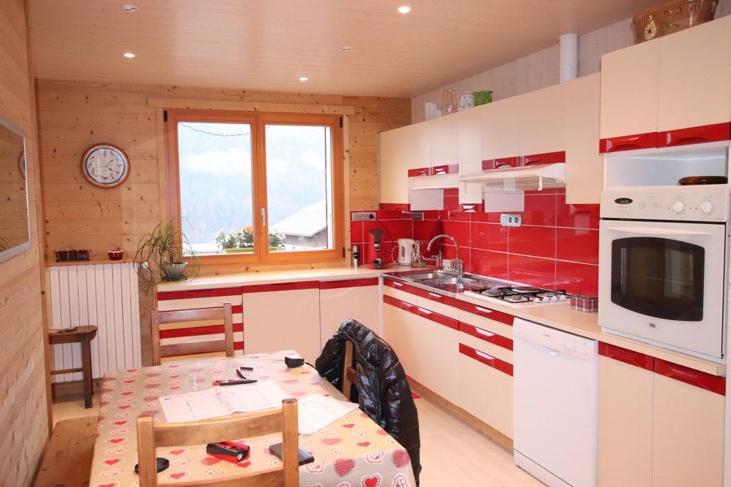 sophie-pico-denise-omer-chalet-renovation-photos-avant (9)