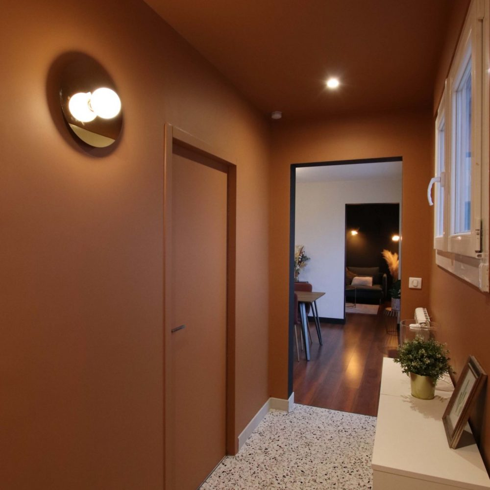 sophie-pico-architecte-interieur-decoration-renovation-appartement-montpellier-entree-ochre